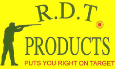 R.D.T PRODUCTS